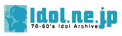 Idol.ne.jp