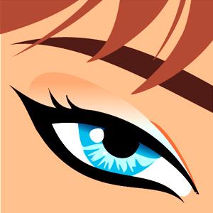 視力低下とブルーライトの因果関係