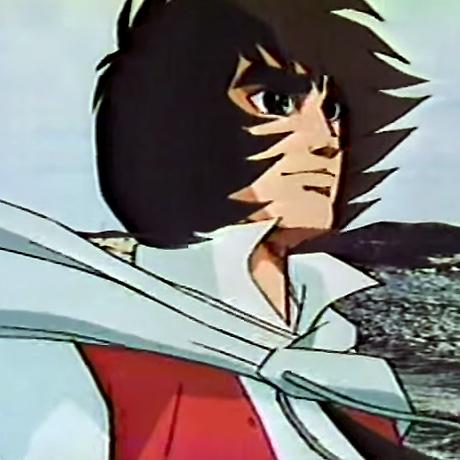 アニメーション紀行 マルコ・ポーロの冒険