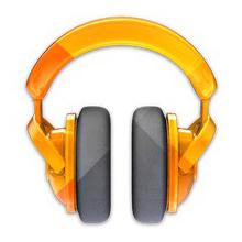 新しいインターフェースになったGoogle play Music