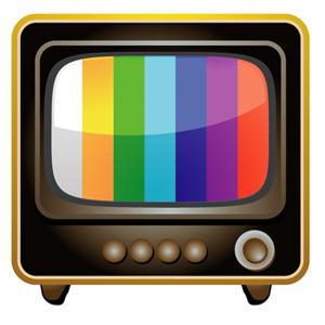 年末年始のテレビ番組