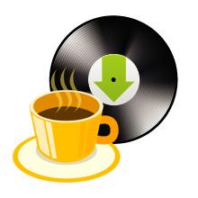 Google play Musicで郷愁ソング2
