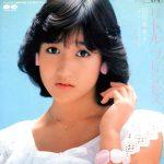 岡田有希子『リトル・プリンセス』