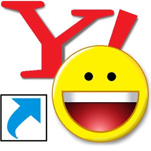 Yahoo!メッセンジャーがサービス終了へ