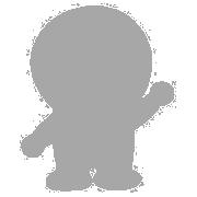 アニメヒーロー
