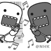 NHK・紅白歌合戦